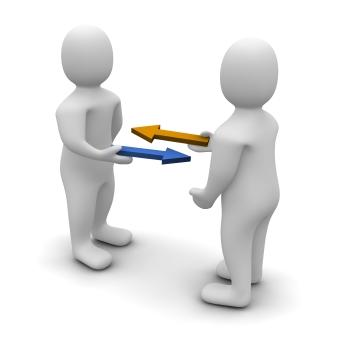 The Importance Of Two Way Communication In Pr Luisrocks